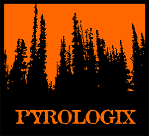 Pyrologix